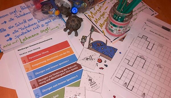 Vorbereitung_MKT_Kids_Voelkening_kl.jpg