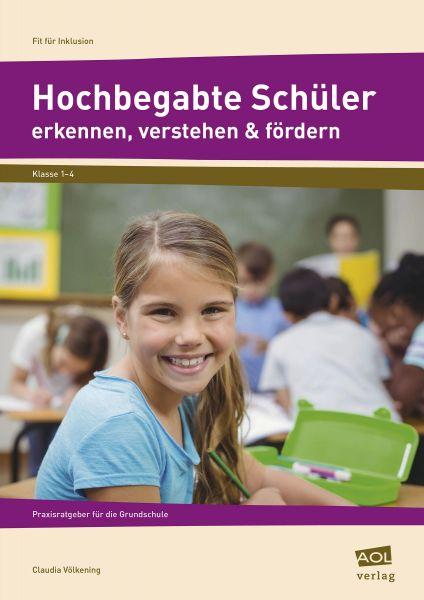 hochbegabte_schueler_erkennen_verstehen_foerdern.jpg
