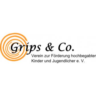 Grips & Co.