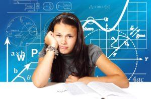 Frust im Homeschooling