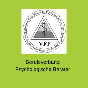 VFP Berufsverband