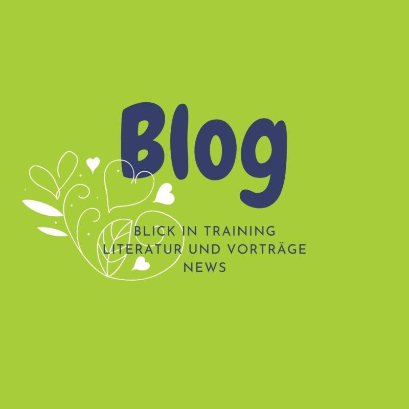 Blog Begabungsblick Beratung und Training Claudia Völkening