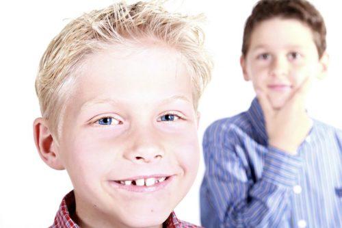 White77_boys-554644_1920